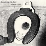Use Me As A Toilet