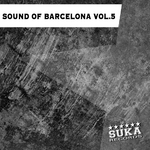 Sound Of Barcelona Vol 5