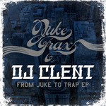 From Juke To Trap EP