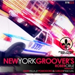 New York Groover's