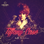 The Tiffany Case EP