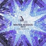 Winter Session 2013