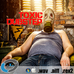 Toxic Dubstep Vol 2 (Sample Pack WAV/REX/AIFF)
