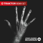 Come On (Traktor Remix Set)