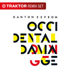 Occidental Damage (Traktor Remix Set)