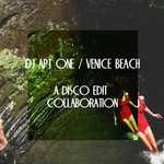 A Disco Edit Collaboration