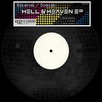 Hell & Heaven EP