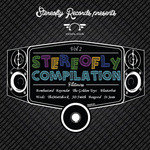 Stereofly Compilation Vol 2