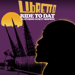 Ride To Dat (remixes)