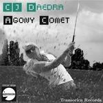 Agony Comet