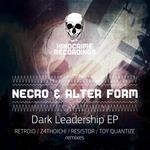 Dark Leadership EP