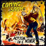 Action In E Minor