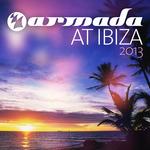 Armada At Ibiza 2013