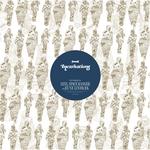 INCARNATIONS - Punta Paloma EP (Front Cover)