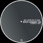 Bitch Slapper EP
