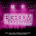 Progressive Bigroom Vol 2