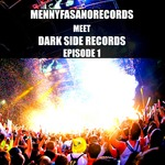 Mennyfasanorecords meet Dark Side Records: Episode 1