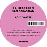 Acid Water