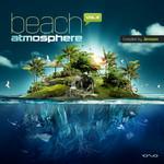 Beach Atmosphere Vol 2 (unmixed tracks)