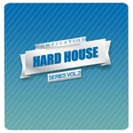 Hard House Compilation Series Vol 2