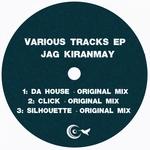 Various Tracks EP
