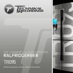 Ralphfridger8er