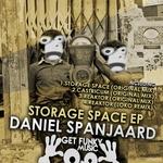 Storage Space EP