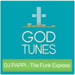 The Funk Express