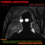 Headz On The Wall (remixes)