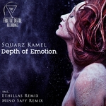 Depth Of Emotion