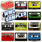Caliber Sounds 2013 WMC Sampler