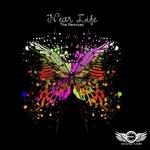 Near Life (The remixes)
