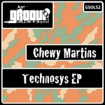 Technosys EP