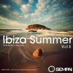 Ibiza Summer Vol 2