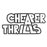 Cheaper Thrills: Sampler 1