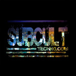 Subcult 65 EP