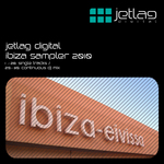 Ibiza Sampler 2010