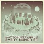 Every Manor EP