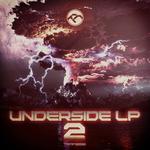 Underside 2