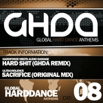 GHDA Releases 08