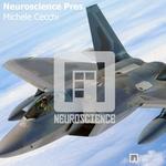 Neuroscience Presents Michele Cecchi