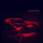 MICROESFERA - Feel (Front Cover)