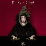 Blind (remixes)
