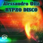 Hypno Disco