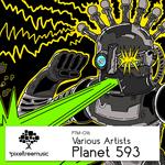 Planet 593