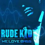 We Love Bass