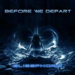Before We Depart
