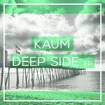 Deep Side EP