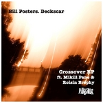 Crossover EP (Explicit)