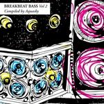 Breakbeat Bass Vol 2